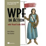 WPF In Action Cover